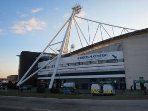 Bolton 029