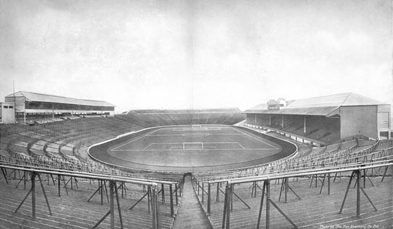 20100520-leitch-hampden-1937