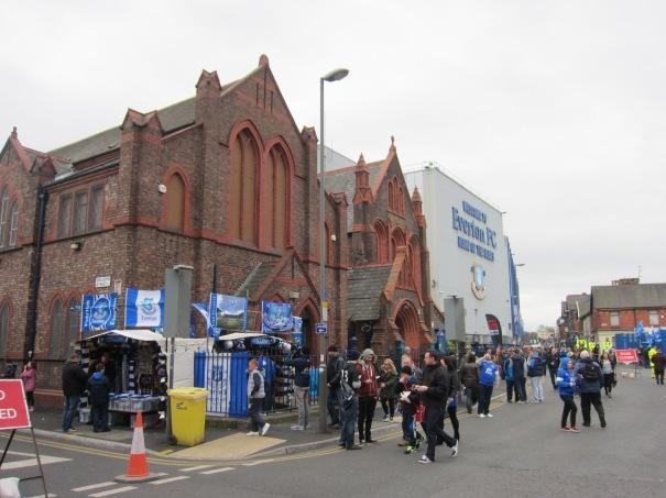 01 Everton (2)