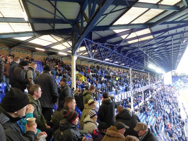 01 Everton (4)