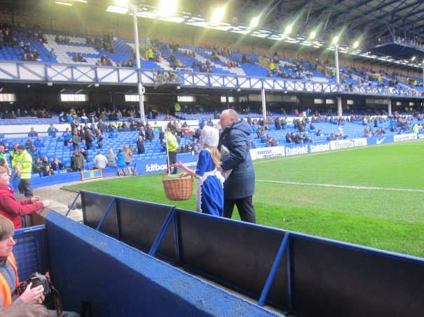 01 Everton (5)