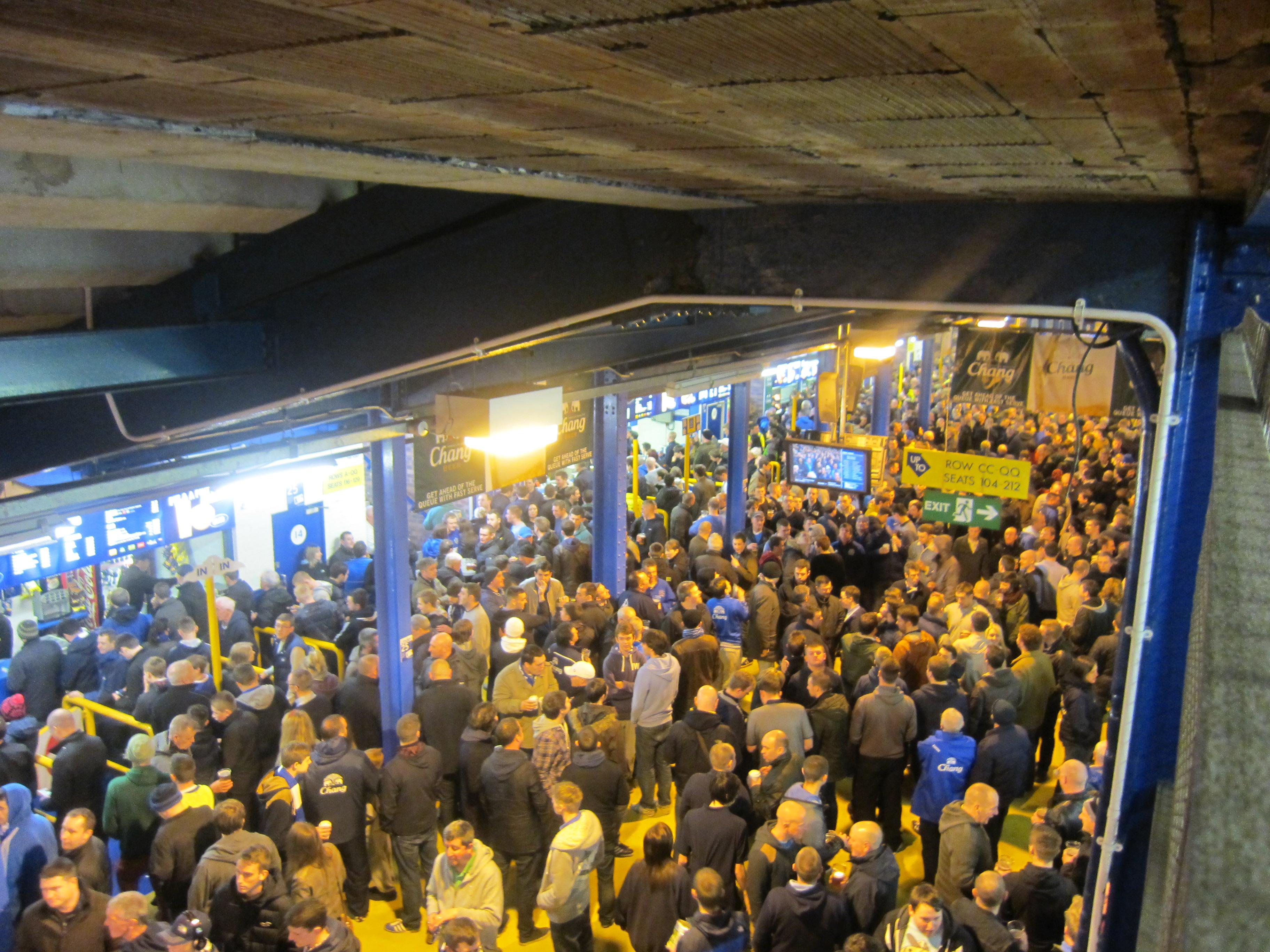 01 Everton (6)