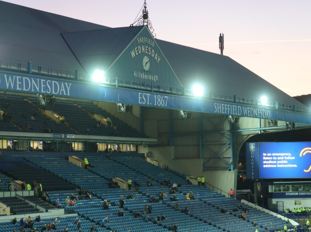 02 Sheffield Wednesday (2)