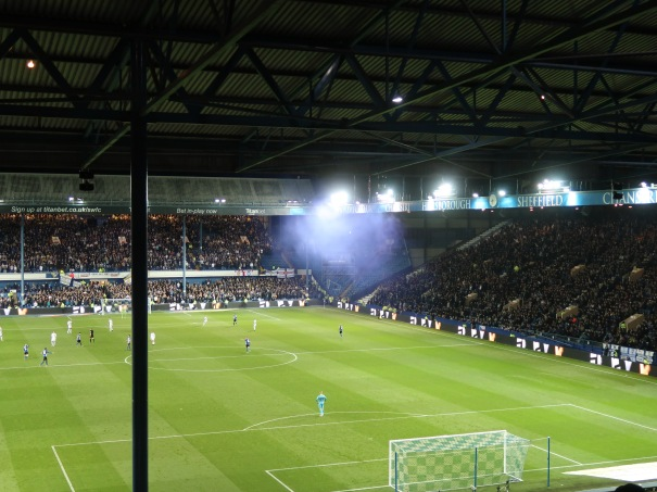 02 Sheffield Wednesday (5)