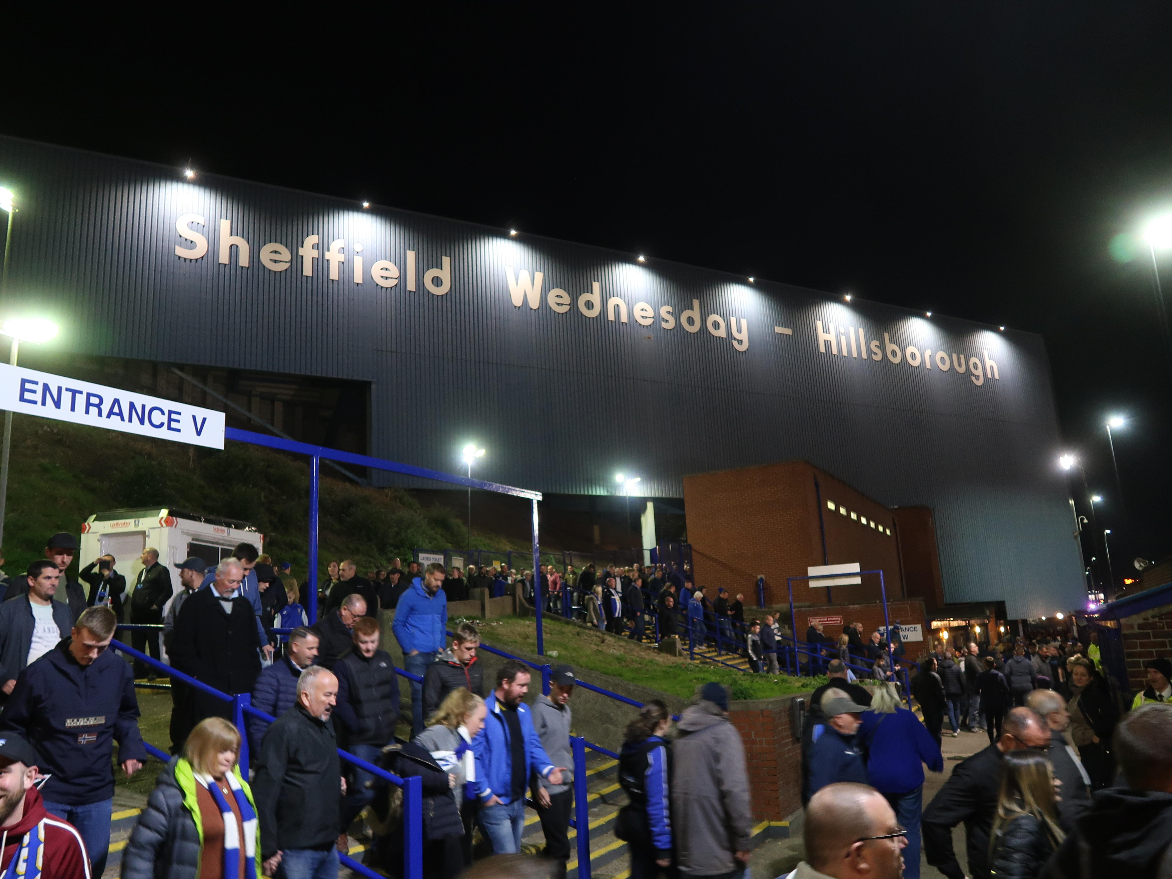 02 Sheffield Wednesday (6)