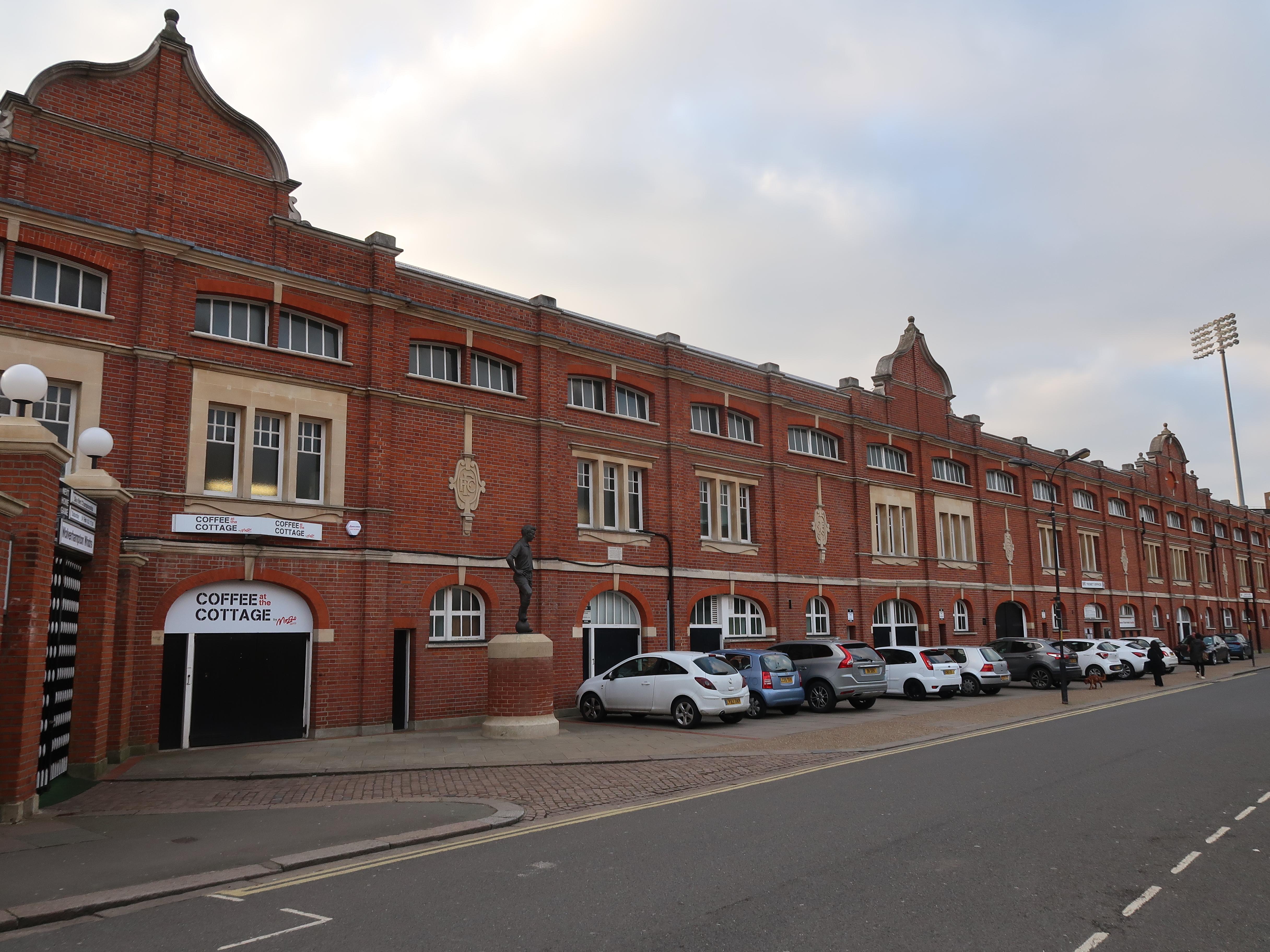 03 Fulham (1)