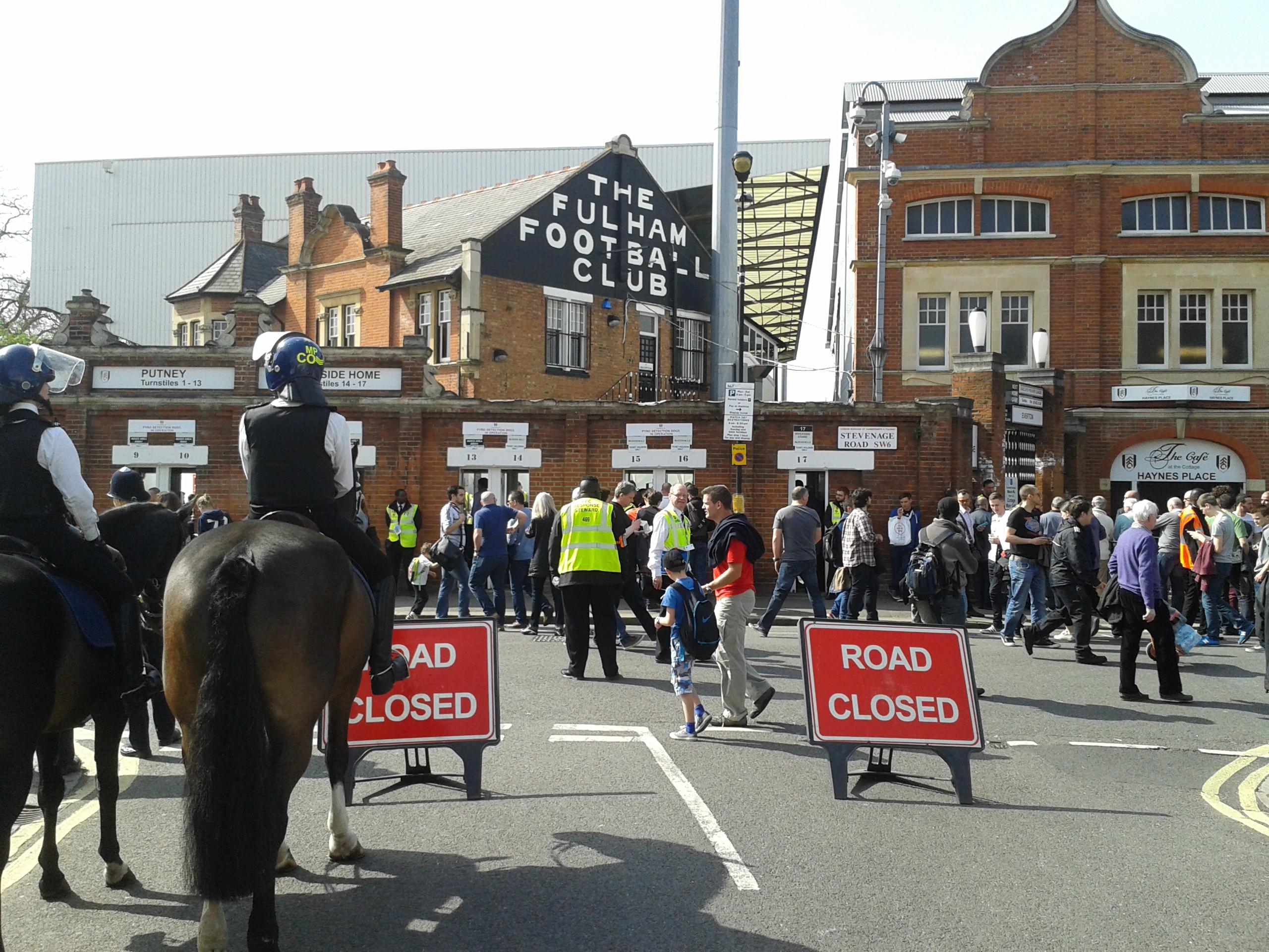 03 Fulham (2)