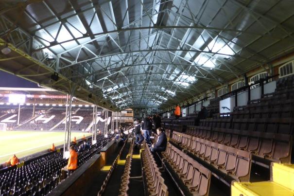 03 Fulham (4)