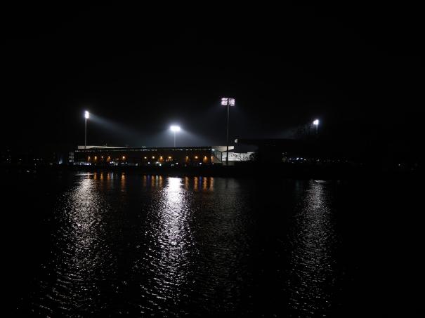 03 Fulham (6)