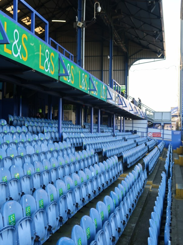04 Portsmouth (1)
