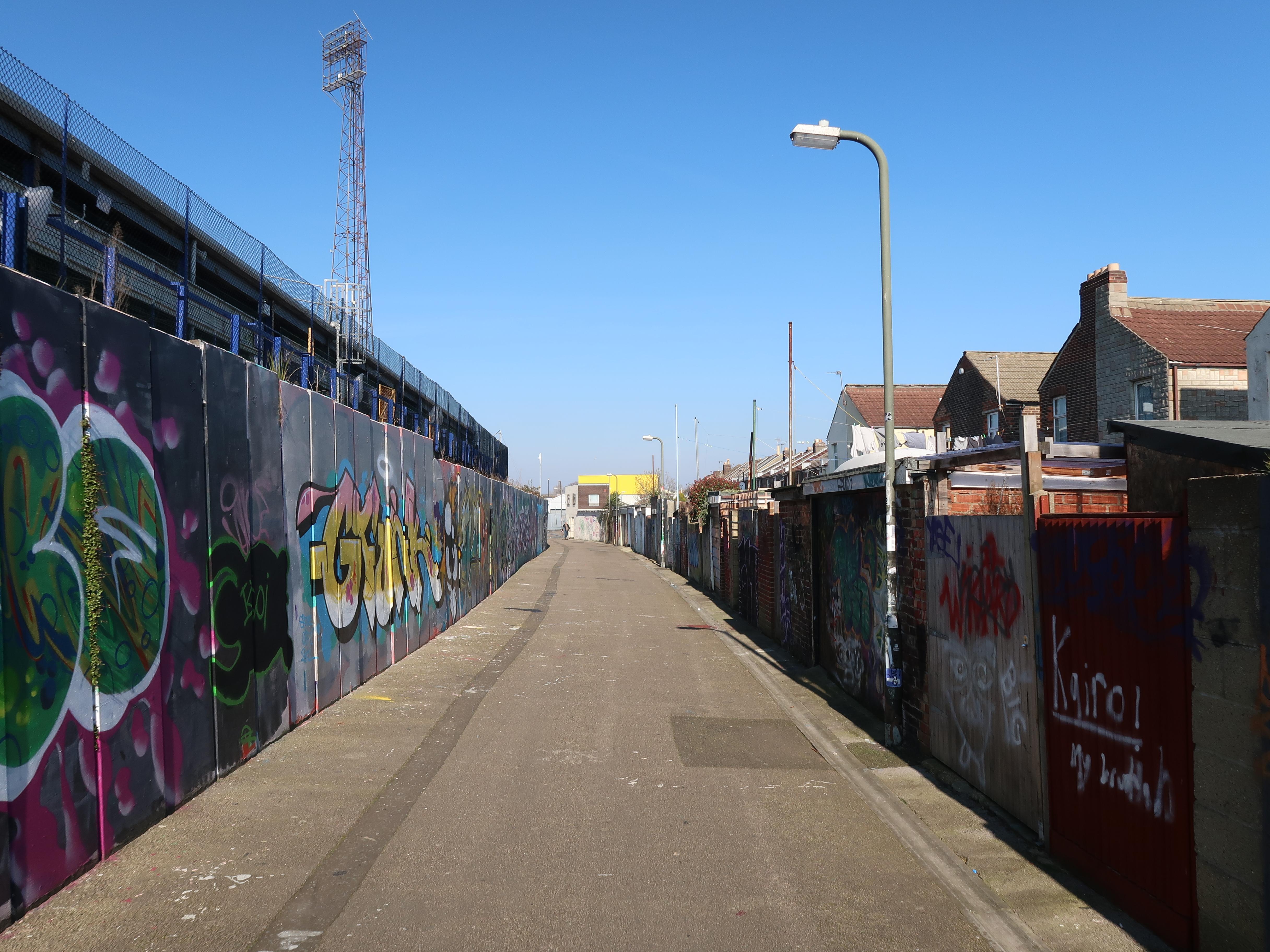 04 Portsmouth (3)
