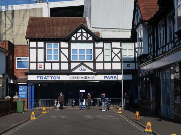 04 Portsmouth (4)