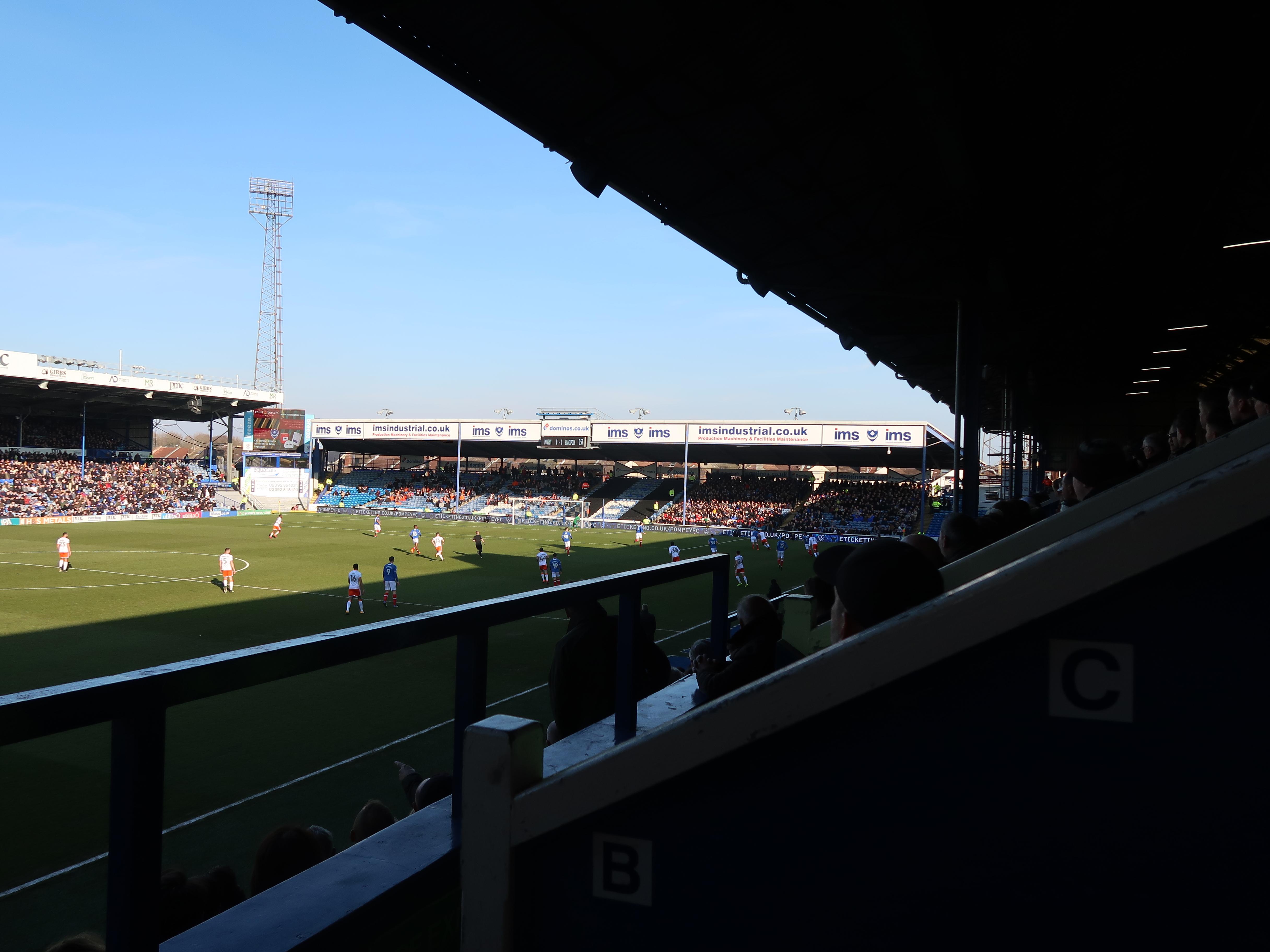 04 Portsmouth (6)