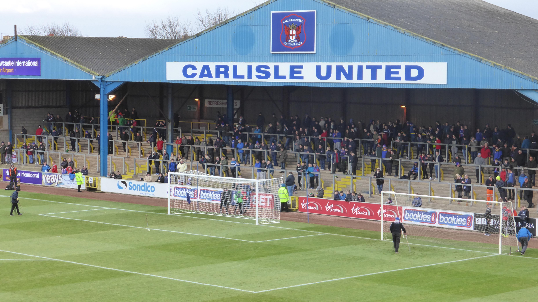 06 Carlisle (6)