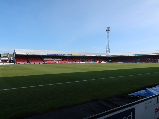 07 Grimsby (1)