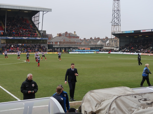 07 Grimsby (5)