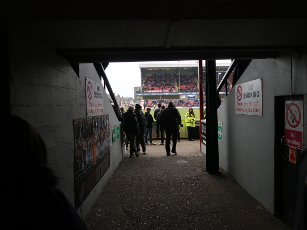 07 Grimsby (6)