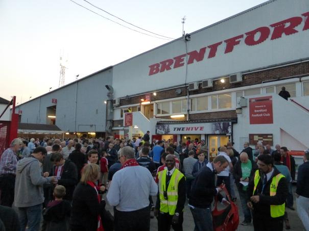 08 Brentford (3)