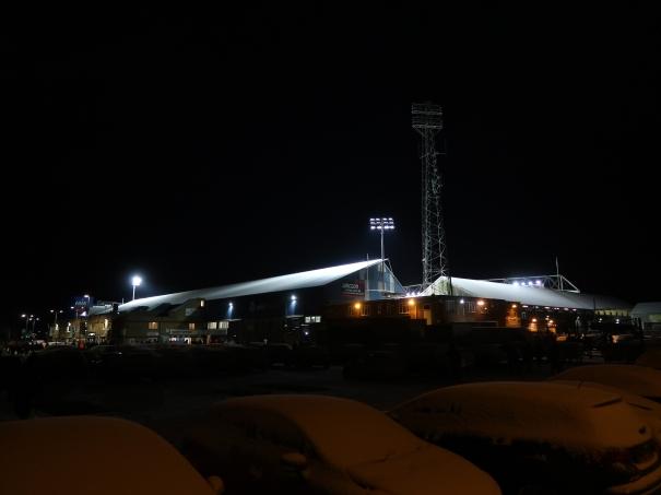 09 Peterborough (1)