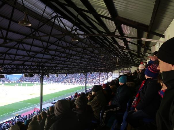 10 Crystal Palace (4)
