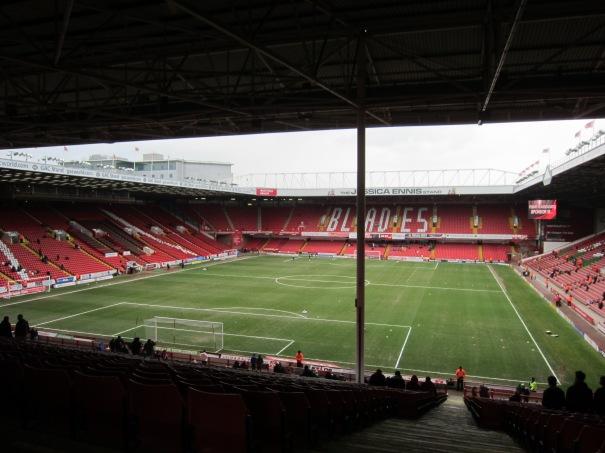 11 Sheffield United (2)
