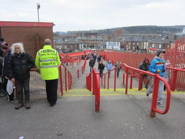 11 Sheffield United (3)