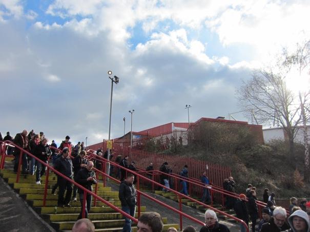 11 Sheffield United (5)