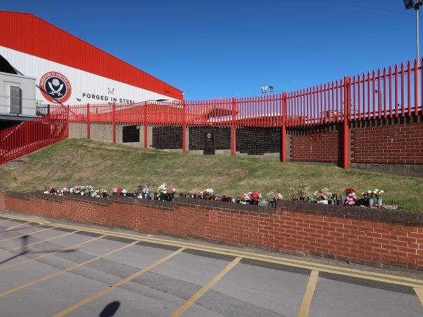 11 Sheffield United (6)