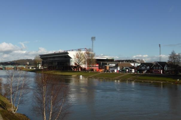 13 Nottingham Forest (1)