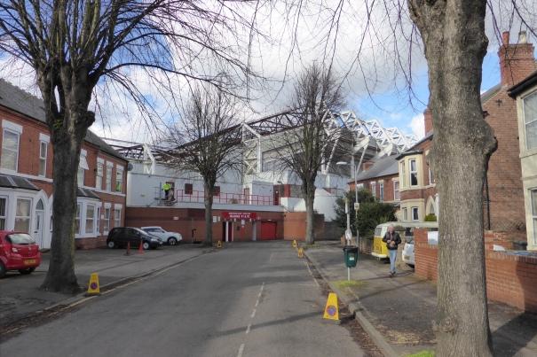 13 Nottingham Forest (2)