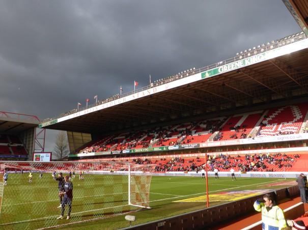13 Nottingham Forest (3)