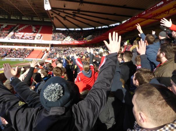13 Nottingham Forest (4)