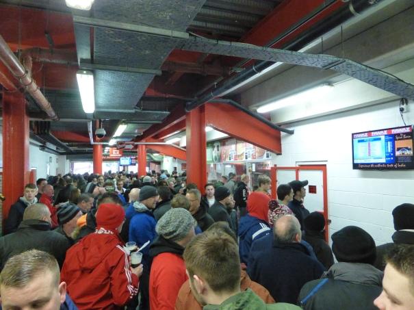 13 Nottingham Forest (5)