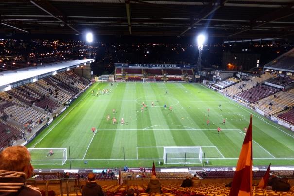15 Bradford (3)