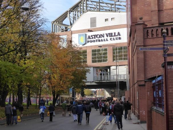 16 Aston Villa (1)