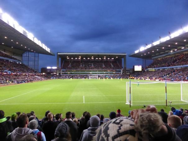 16 Aston Villa (4)
