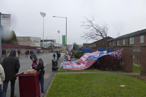 18 Burnley (2)