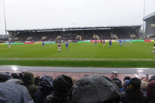 18 Burnley (4)