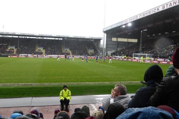 18 Burnley (5)