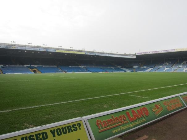 19 Leeds (2)