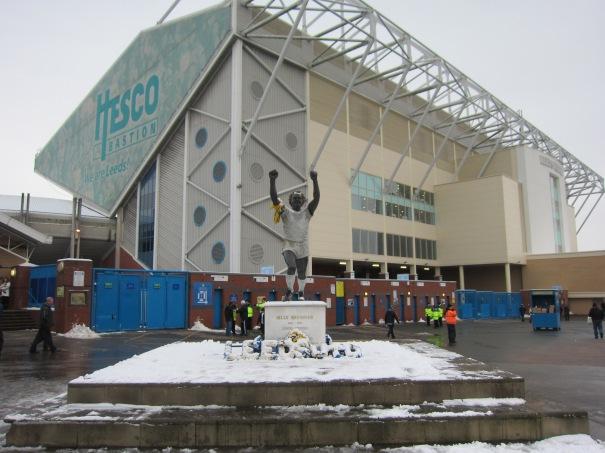 19 Leeds (3)