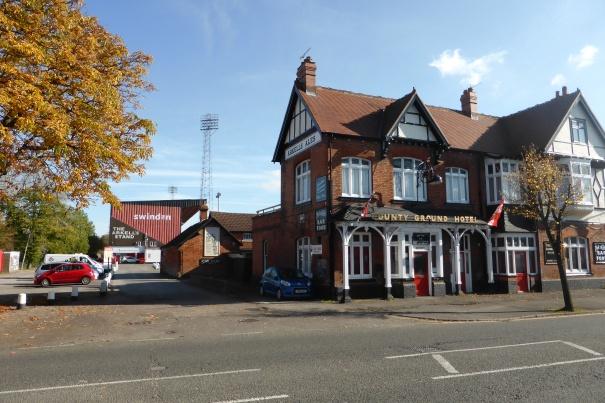 20 Swindon (1)
