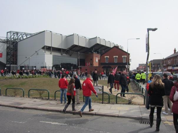23 Liverpool (1)