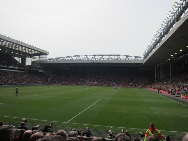 23 Liverpool (4)