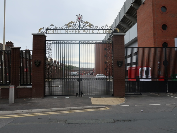 23 Liverpool (5)