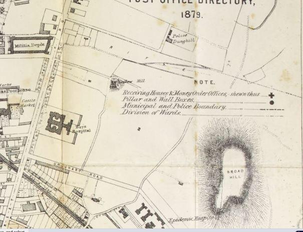 Aberdeen 1879