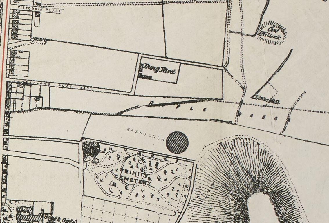 Aberdeen 1897