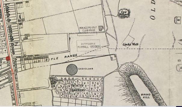 Aberdeen 1902